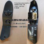 Pulsantiera alzacristalli sx Lancia Y 95 > 03