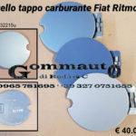 Sportello tappo carburante Fiat Ritmo 78 > 88