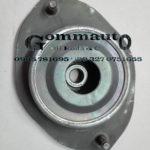 Supporto ammortizzatore anteriore Lancia Delta 79 > 93 originale PIRELLI