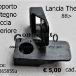 Supporto sostegno Freccia anteriore Lancia Thema 88>