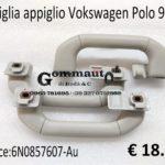 Maniglia appiglio Volkswagen Polo 94>97