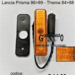 Freccia laterale Lancia Prisma-Thema